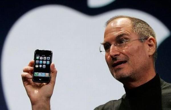 Apple лишит многие свои гаджеты технической поддержки