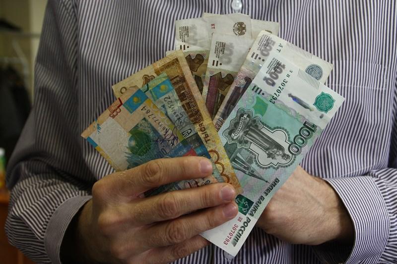 Ставка по ипотеке в Омской области продолжает снижаться