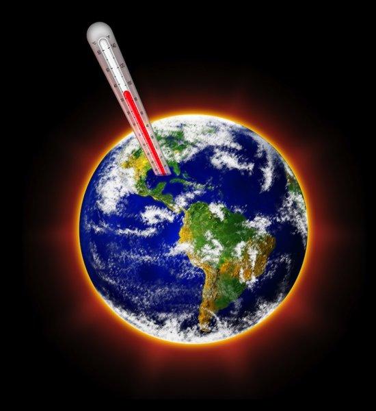 Ученые рассказали, как изменится Земля через 100 лет