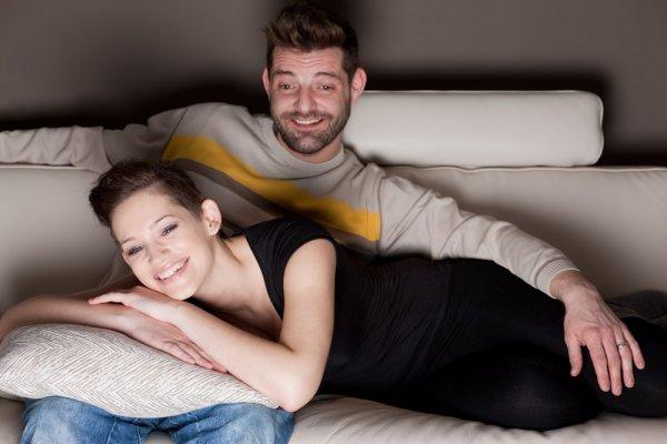 Эксперты развеяли мифы о правилах счастливой семейной жизни
