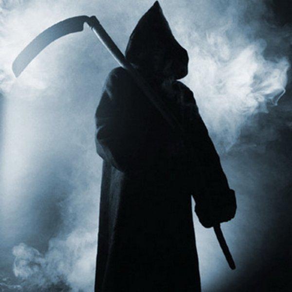 Учёные определили критерии бесповоротной смерти человека