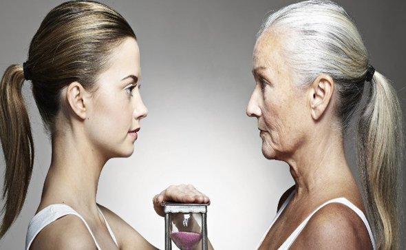 Эксперты рассказали, какие пищевые привычки ускоряют процесс старения