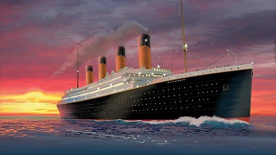 Ученые: В последней лодке «Титаника» обнаружили страшные находки
