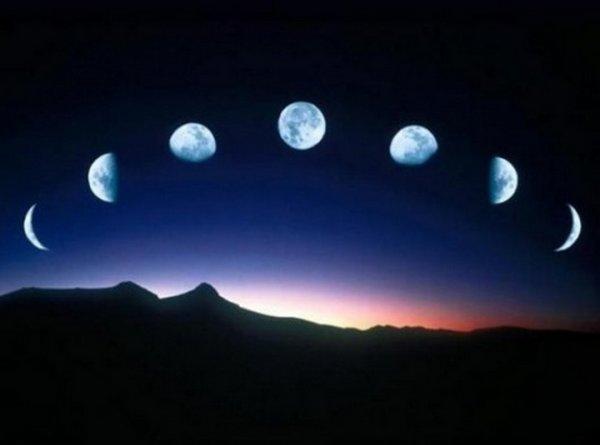 NASA отказалось от проекта доставки астероида на орбиту вокруг Луны