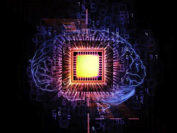 Ученые рассказали, что произойдет, если объединить мозг человека и компьютер