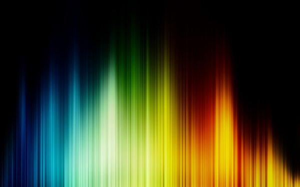 Ученые впервые добились взаимодействия лучей света при комнатной температуре