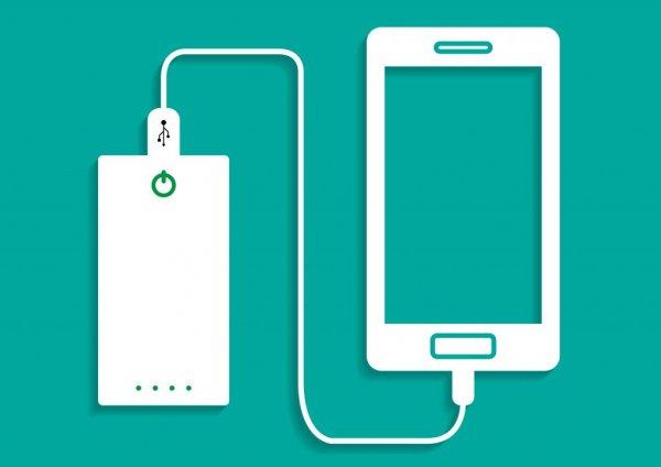 Британские ученые придумали способ заряжать телефоны, используя мочу