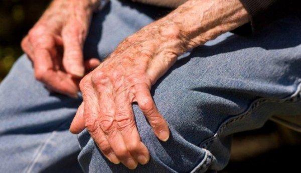 Учёные научились определять деменцию у страдающих болезнью Паркинсона