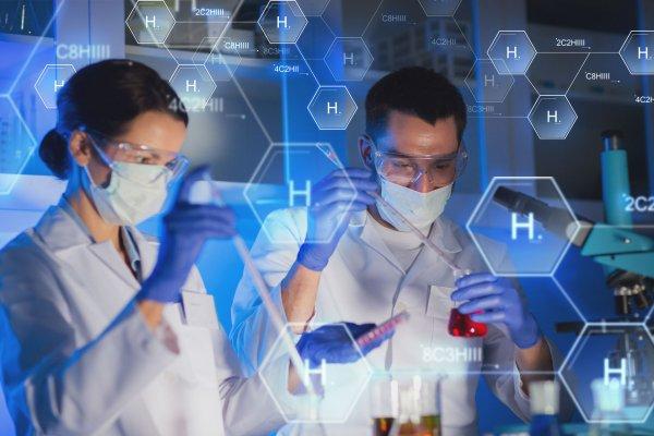 Ученые максимально приблизились к освоению ядерного синтеза