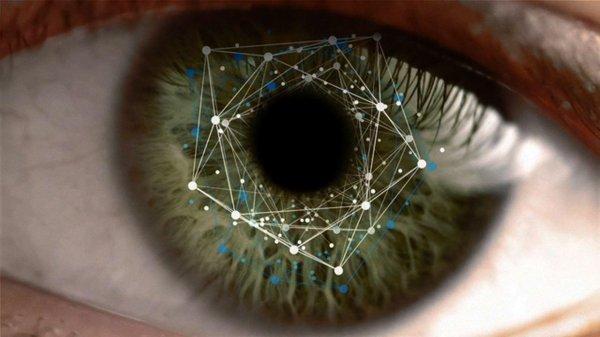Ученые из Финляндии создали искусственную радужную оболочку глаза
