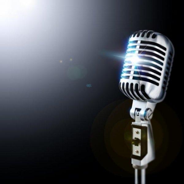 В США изобрели устройство, звуки которого неслышны людям