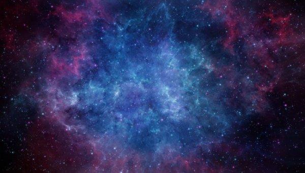Миссия CHESS изучит пространство между звездами