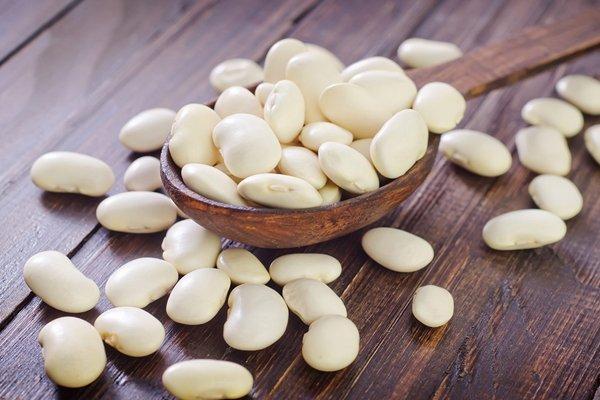Ученые рассказали, как фасоль влияет на здоровье