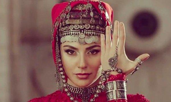 Ученые: ДНК армян практически не изменилась за восемь тысяч лет