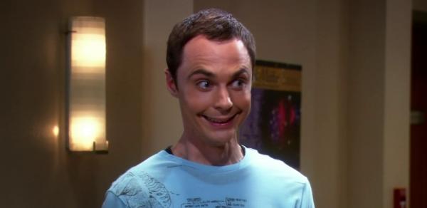 Ученые из США раскрыли секрет идеальной улыбки
