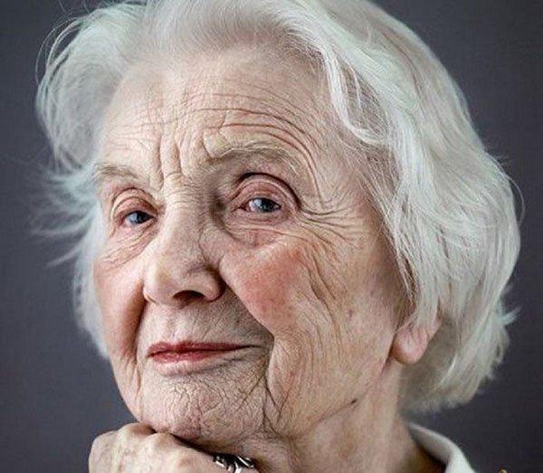 Ученые утверждают, что средняя и максимальная продолжительность жизни не имеют границ