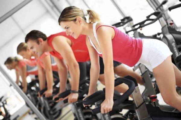 Ученые обнаружили «эффект плацебо» во время занятий спортом