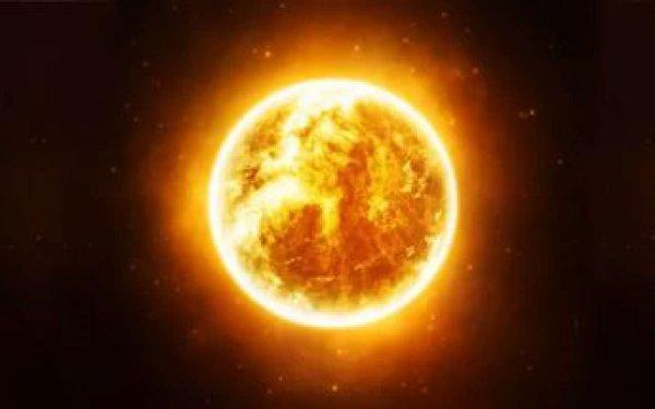 Астрофизики нашли причину формирования планет-клонов Земли