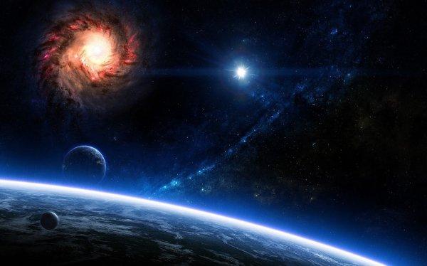 Российские космонавты не будут выходить в открытый космос