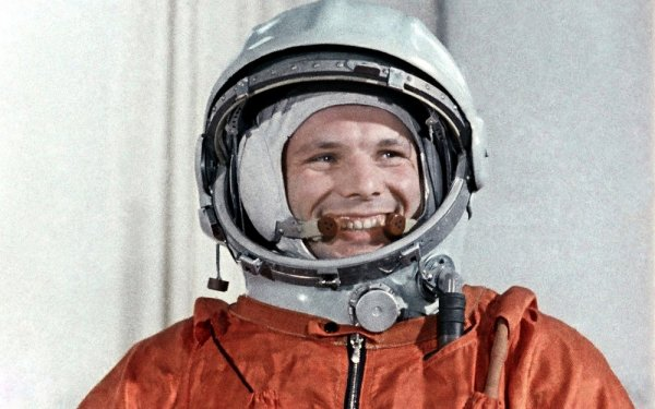 Ученые: Из-за размеров Земли человечество могло никогда не выйти в космос