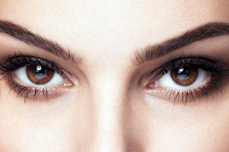 Ученые рассказали, как узнать о состоянии здоровья по глазам