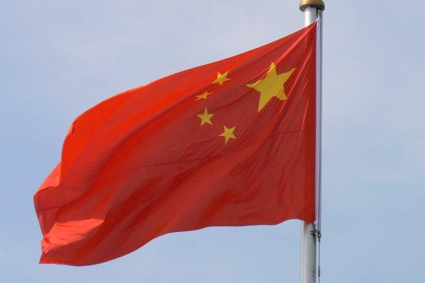 Китай раскрыл планы по освоению Солнечной системы