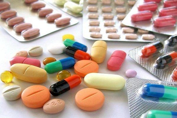 Человек будет жить до 20 лет из-за дефицита антибиотиков
