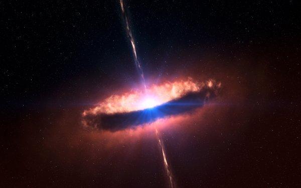 Ученые нашли новые химические вещества после взрыва сверхновой