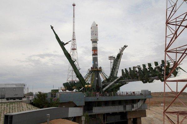 Российский спутник «Эквадор UTE-ЮЗГУ» успешно выведен на орбиту