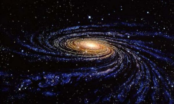 Ученые определили, каких планет в Млечном Пути больше