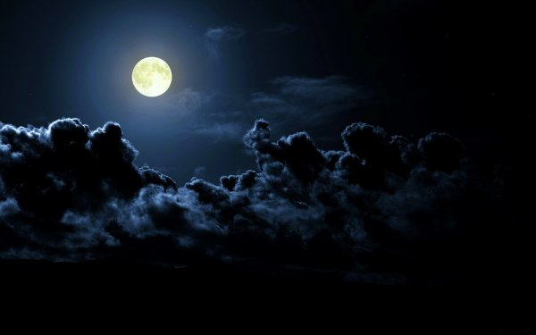 Миссия «Луна Ресурс» переносится на 2021 год из-за неподготовленности космодрома «Байконур»