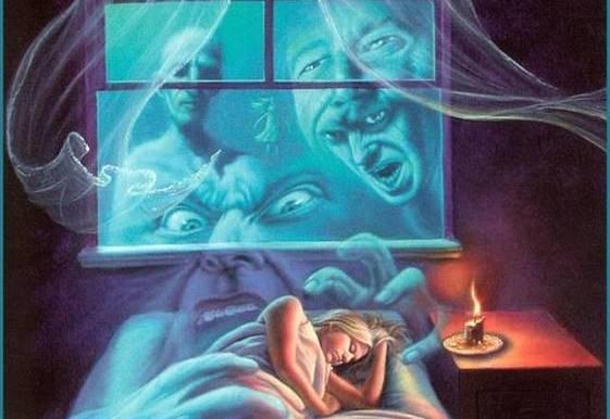 Психологи рассказали, зачем погибшие приходят в сон человека