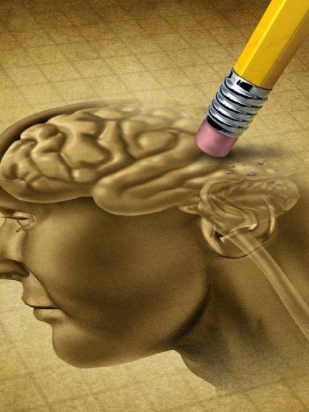 Ученые обнаружили способы, снижающие риск возникновения слабоумия