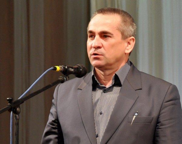 Ученые ЛНР предложили новое название для обозначения жителей Донбасса
