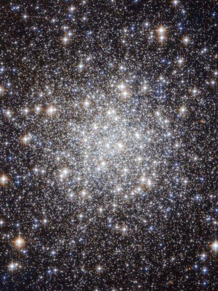 Через 1000 лет человек сможет покинуть пределы Солнечной системы