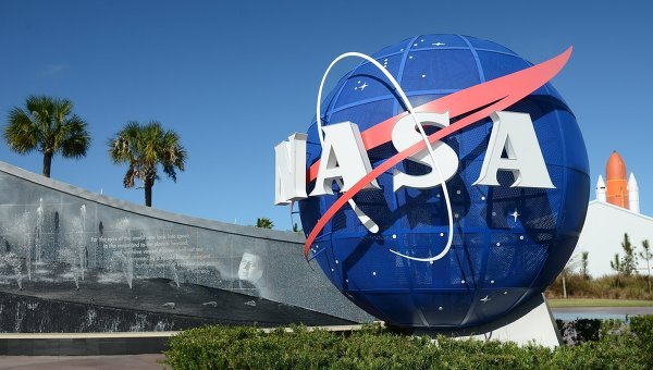 Студенты под руководством NASA начинают строить 5-звёздочный отель на орбите