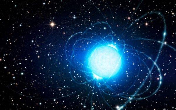 Ученые обнаружили место зарождения звезд в Млечном Пути