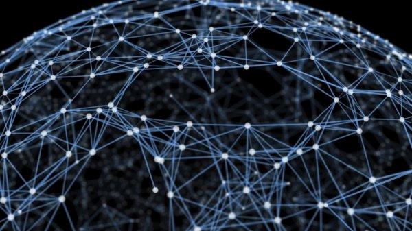 Китайские учёные научились поддерживать квантовую связь в дневное время