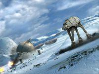 Ученые: Планета Хот из «Звездных войн» может существовать в реальности