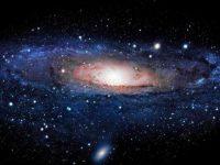 Ученые обнаружили новые экзопланеты на просторах космоса