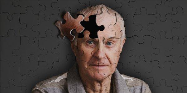Учёные с помощью ингибитора BACE могут вылечить болезнь Альцгеймера