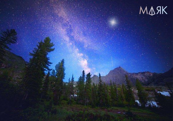 Российский спутник «Маяк» превзойдет сияние Луны