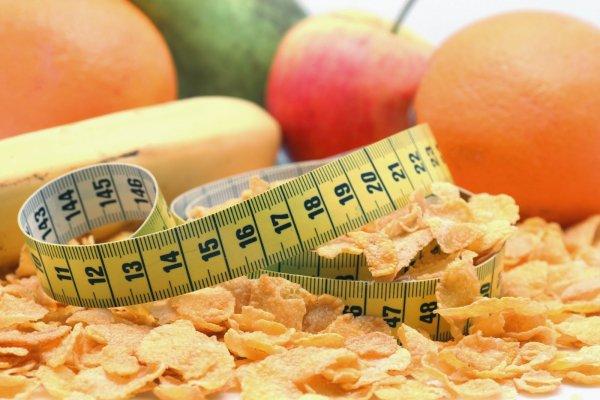 Ученые раскрыли секретный ингредиент самой эффективной диеты
