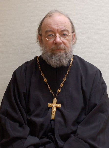 Ученые подали апелляцию на присуждение первой в РФ ученой степени по теологии