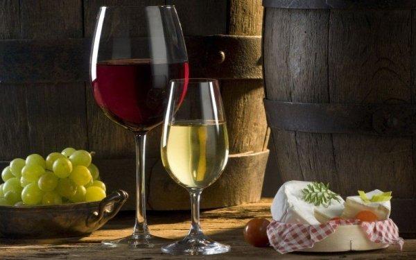 Выводы ученых о пользе вина посчитали заказными
