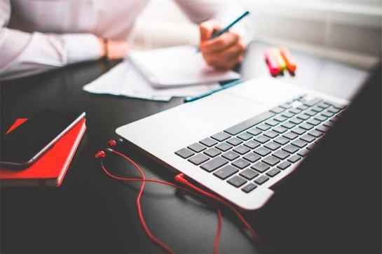 4 стратегии продвижения сайта