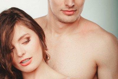 Ученые сообщили о популярности сексуальных извращений