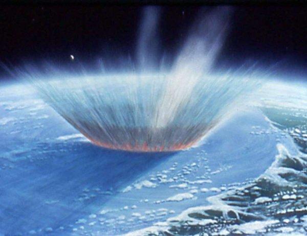 6 августа возле Земли пролетит потенциально опасный астероид: Стоит ли опасаться человечеству?