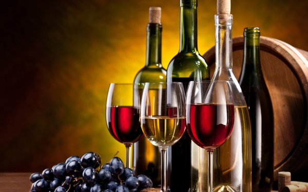 Алкоголь в умеренных дозах может предотвратить болезнь Альцгеймера