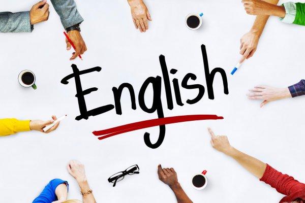 Эксперты: Жители США скоро будут знать только один иностранный язык